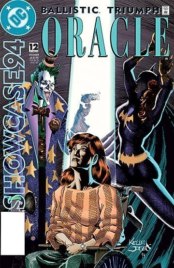 Showcase '94 #12