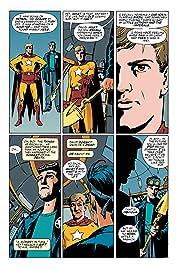 Starman (1994-2001) #77