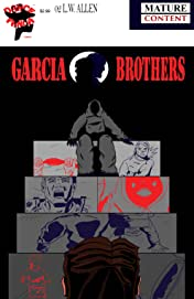 Garcia Brothers #2