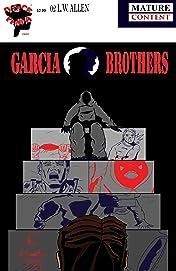 Garcia Brothers #2