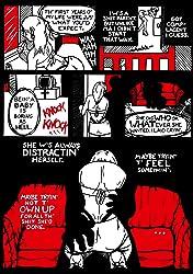 C'est La Mort #2