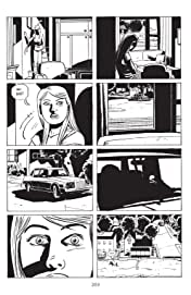 Stray Bullets: Killers #8