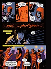 Afterlife With Archie Magazine #2