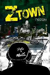 Z Town Vol. 1