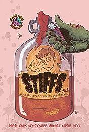 Stiffs #2