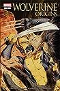 Wolverine: Origins #40