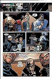 Uncanny X-Men (1963-2011) #505