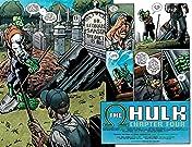 Hulk (2014-2015) #8