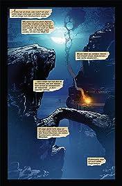 Stephen King's Der Dunkle Turm Vol. 10