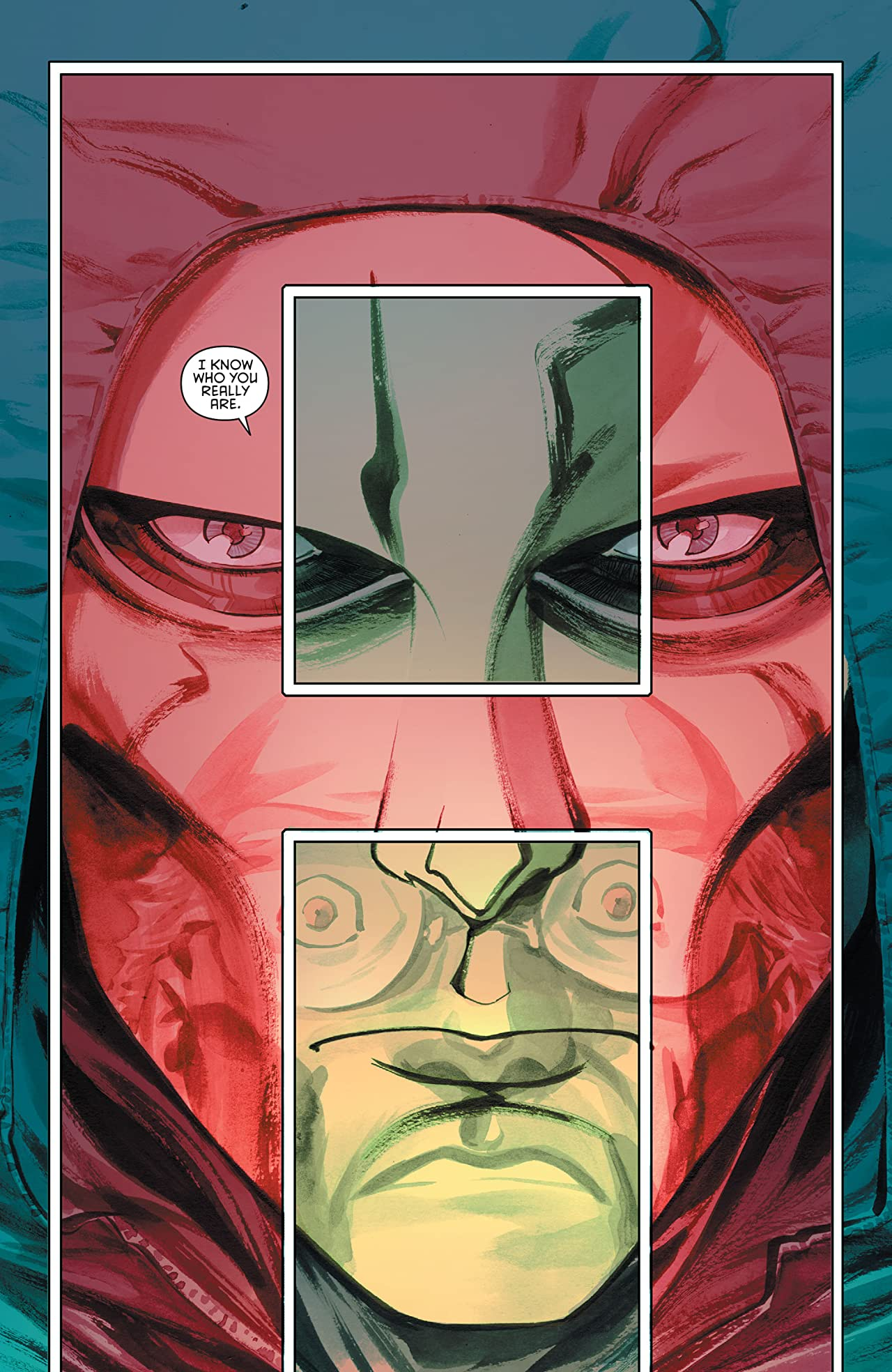 Detective Comics (2011-2016) #37