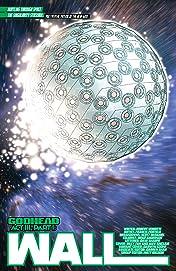 Green Lantern (2011-2016) #37