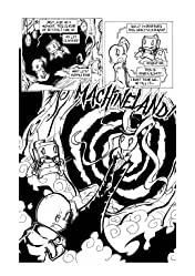 Machineland #1