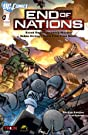 End of Nations #1