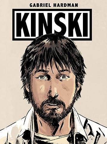Kinski #6