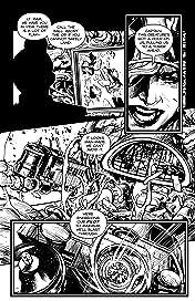 Steampunk Tales #2