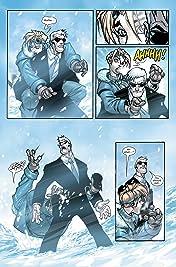 Venom (2003-2004) #6
