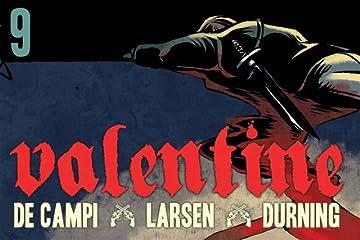 Valentine #9