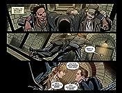 Arrow: Season 2.5 (2014-2015) #6