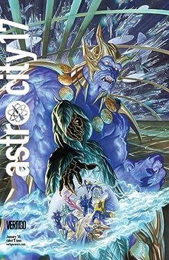 Astro City (2013-) #17