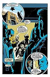Starman (1994-2001) #78