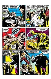 Amazing Spider-Man (1963-1998) #69