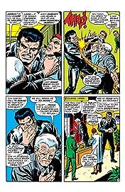 Amazing Spider-Man (1963-1998) #74