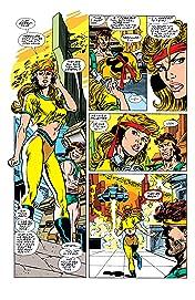 Avengers (1963-1996) #359