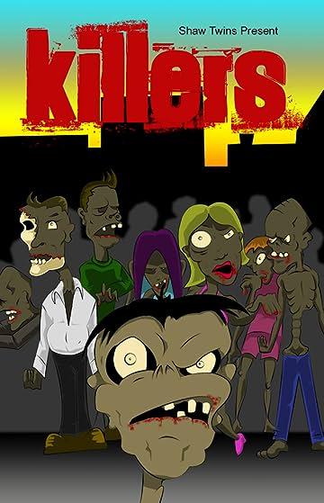 Killers #1