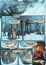 Un Cuento de Navidad (A Christmas Carol): Los 3 fantasmas de la Navidad