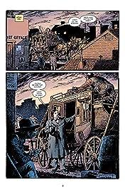 Witchfinder Vol. 2: Perdu corps et âme