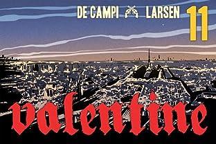 Valentine #11