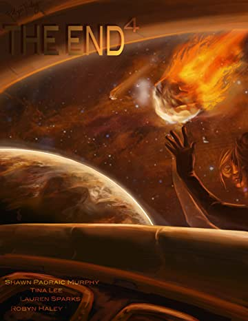 The End: Hope
