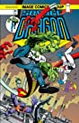 Savage Dragon #85