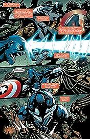 Guardians 3000 #2