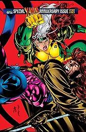 X-Men (1991-2001) #45