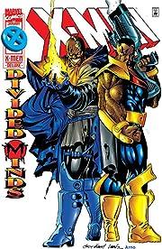 X-Men (1991-2001) #48