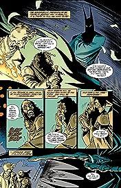 Anarky (1997) #3