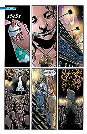 Batwoman (2011-2015) #36