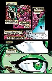 Green Lantern (1990-2004) #108