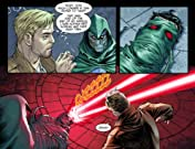 Injustice: Gods Among Us: Year Three (2014-2015) #8