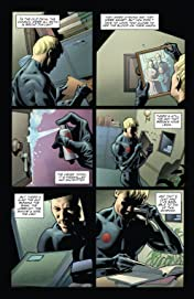 Nemesis: The Impostors (2010) #3
