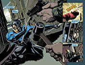 Nightwing (1996-2009) #41