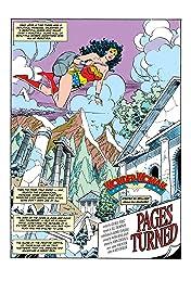 Wonder Woman (1987-2006) #62