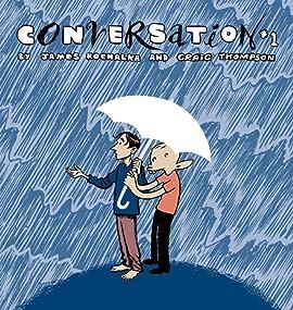 Conversation Vol. 1
