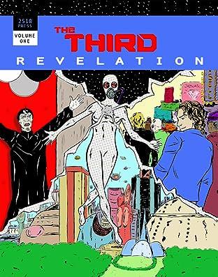 The Third Vol. 1: Revelation
