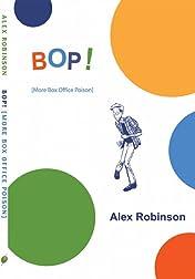 BOP!: More Box Office Poison