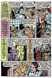 Teen-Age Romances #13