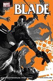 Blade (2006-2007) #6