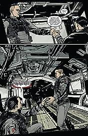 V-Wars #8