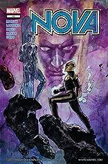 Nova (2007-2010) #15